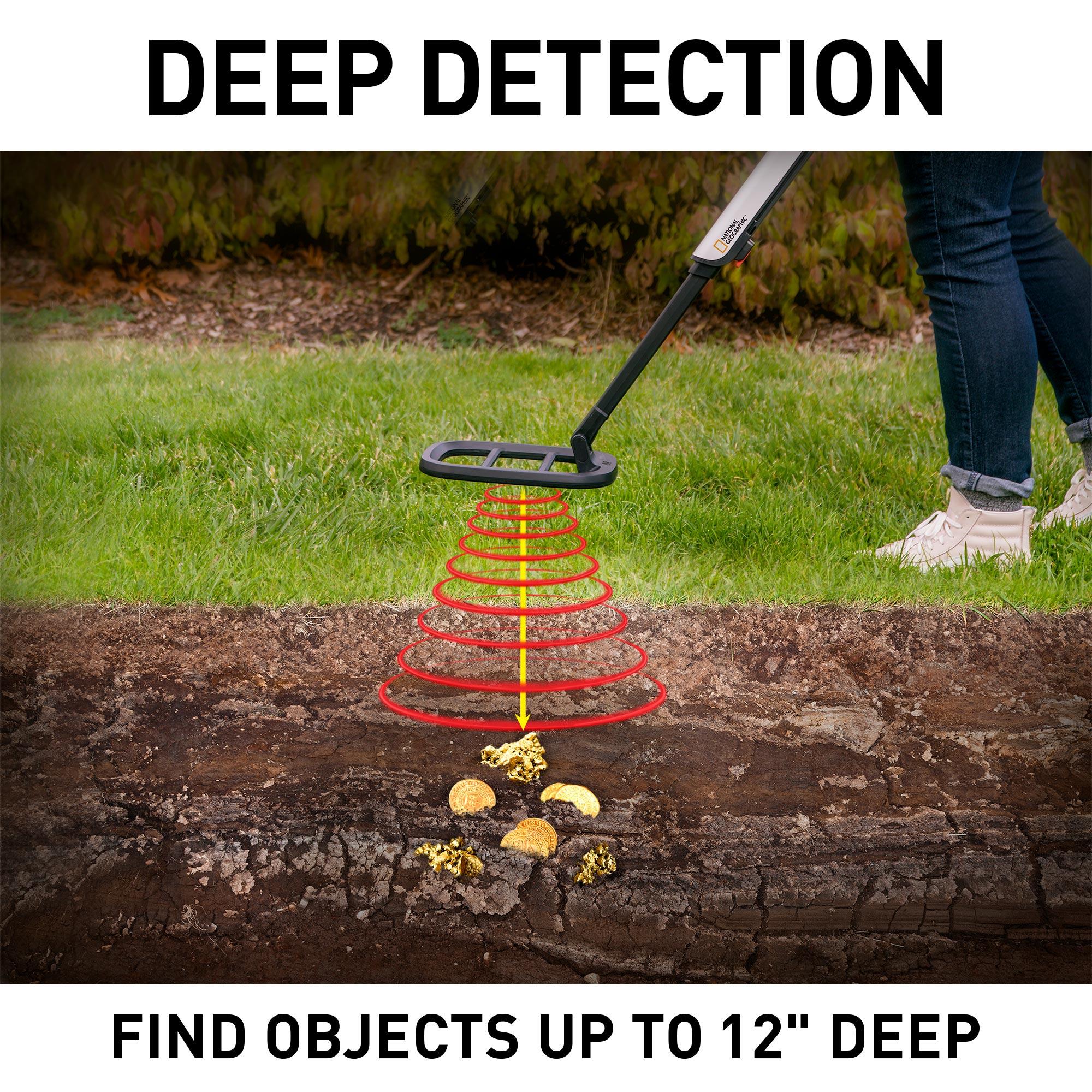 NGProdetector_06_Detection.jpg