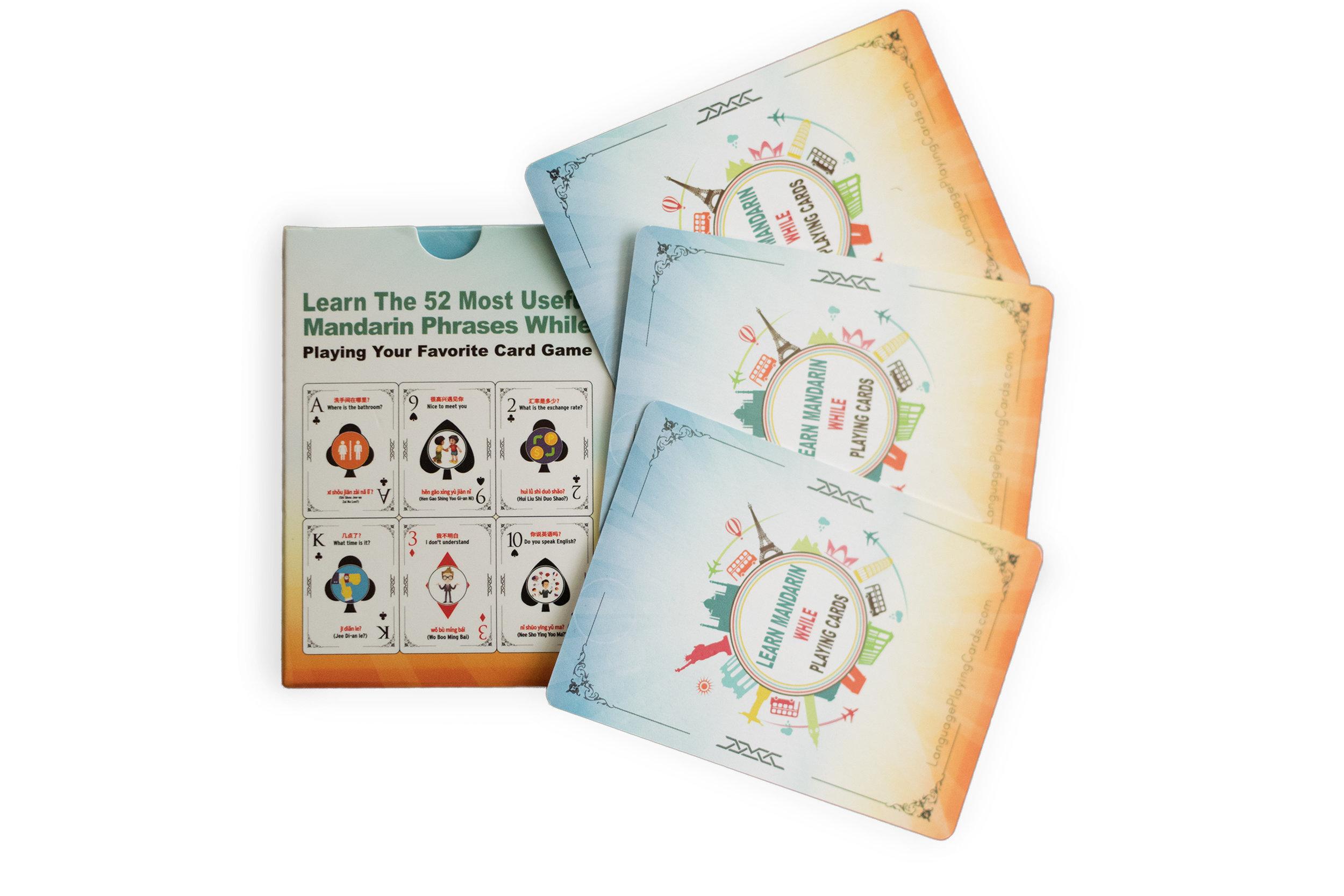 mandarin_backcards.jpg