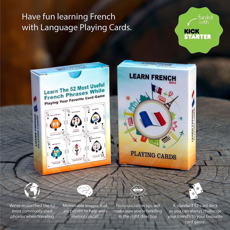 French on log.jpg