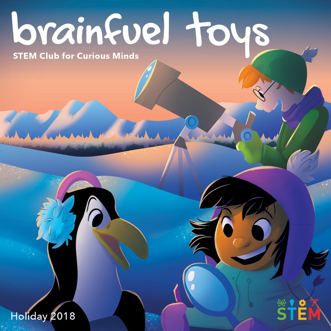 Brainfuel-Toys-Catalog-2018.png