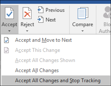 Accept-tracked-changes.png