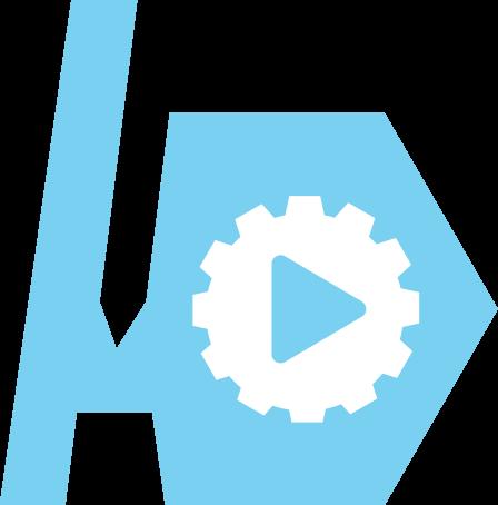 AuthorTec Accessibility Icon