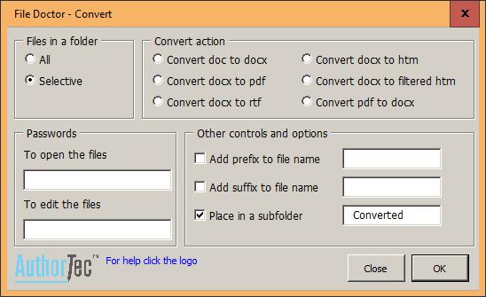 Convert-db.png