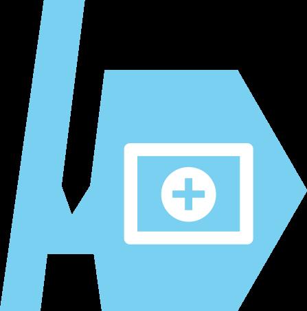 The AuthorTec Insert Docs'n Pics Icon