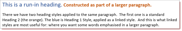 Linked-Style-Example.png