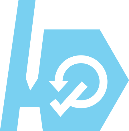 AuthorTec AutoCorrect icon