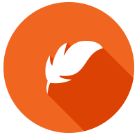 Feather_Orange.png
