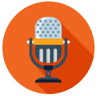 Microphone_Orange.png
