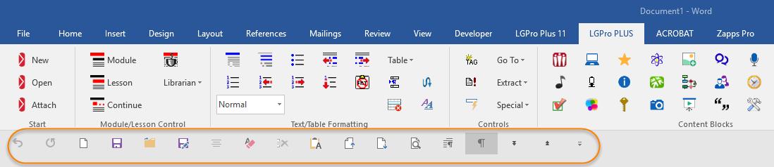 Microsoft-Word-Quick-Access-Toolbar
