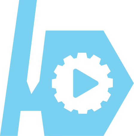 AuthorTec Accessibility Logo ID