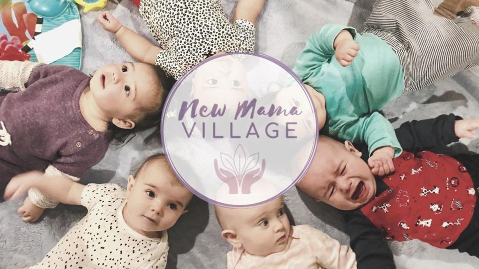 new mama village.jpgne