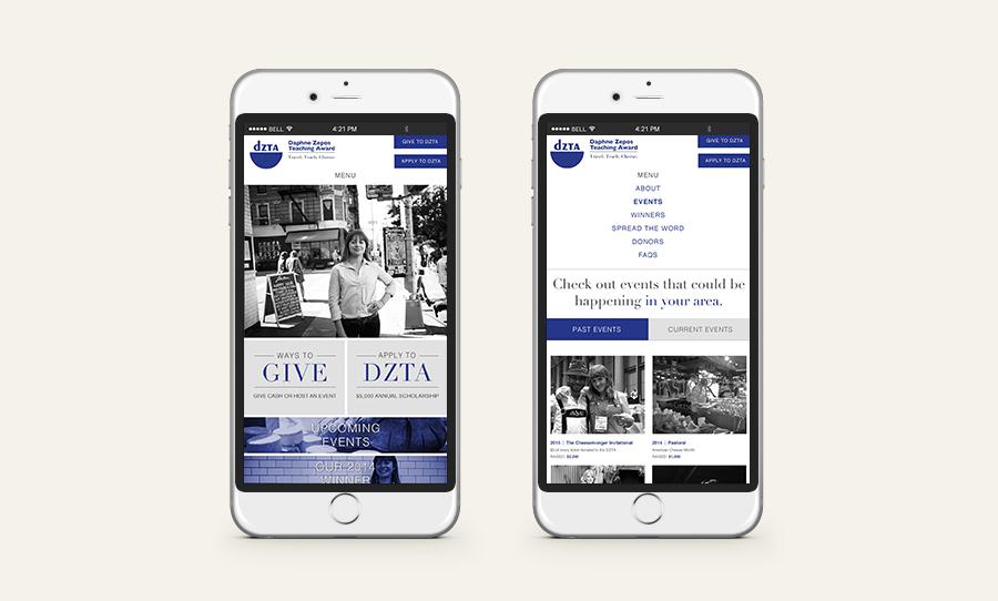 DZTA_Mobile.jpg