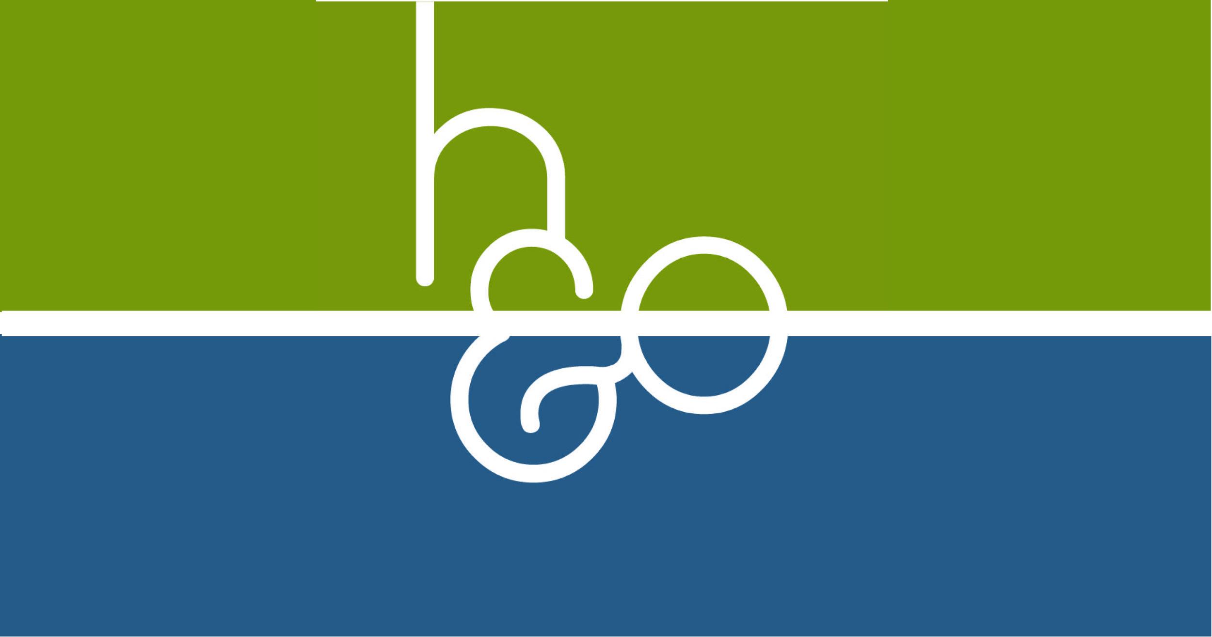 HO_01.jpg