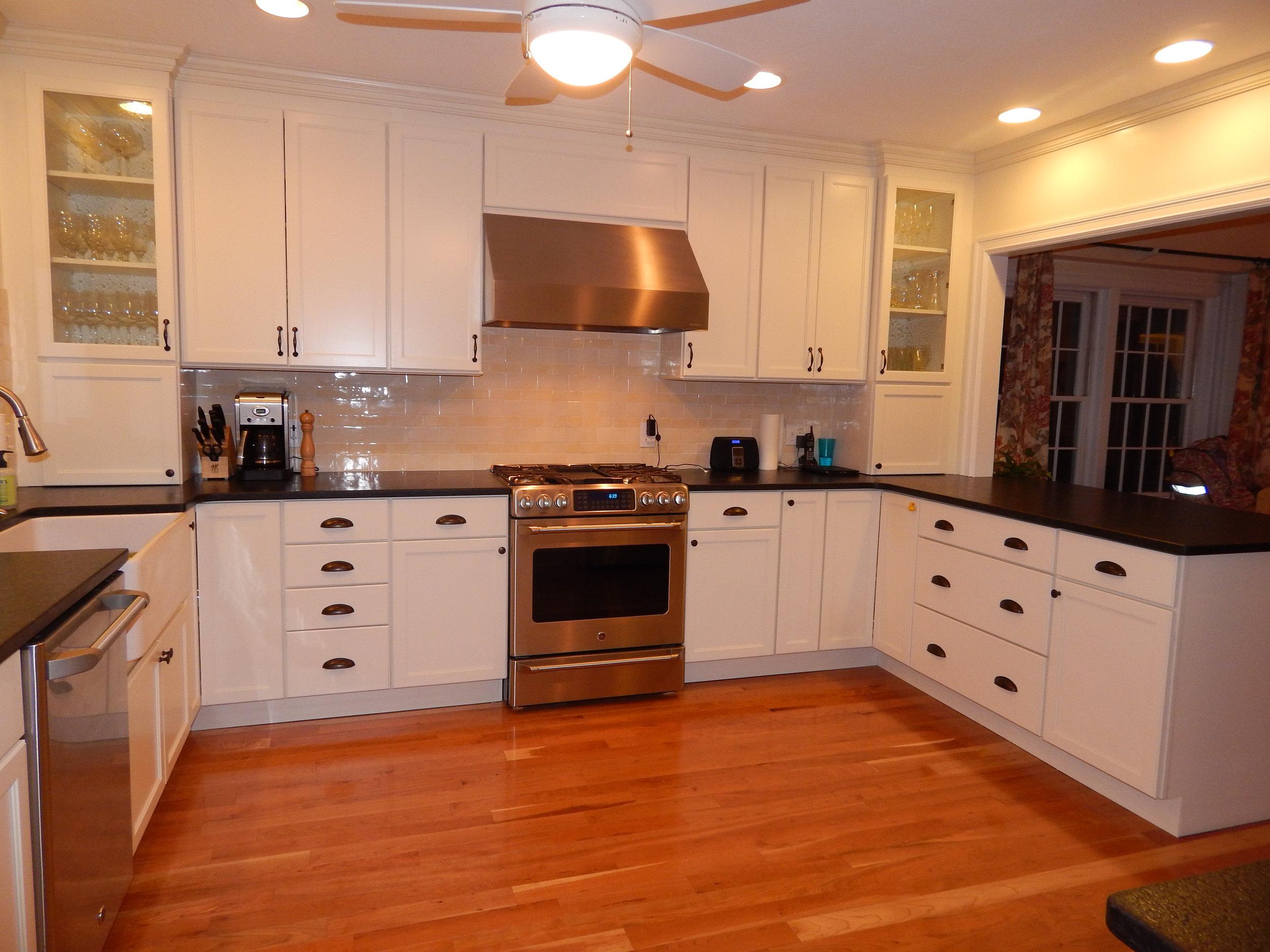 march kitchen 2.JPG