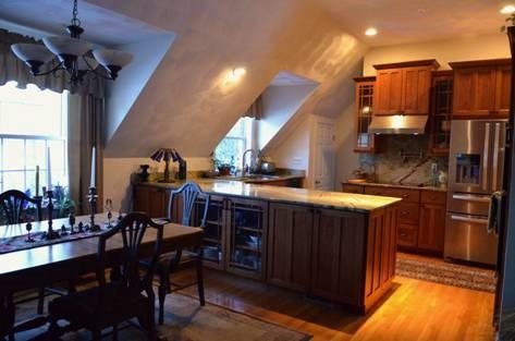 Surwell Kitchen.jpg