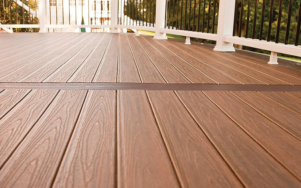 trex transcend-porch-flooring-spiced-rum-low-990x620_gallery.jpg