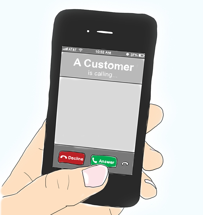 how-to-answer-the-phone-welcoming-customers-to-your-business1.jpg