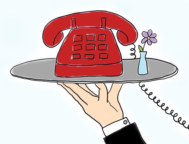 instantly-improve-your-business-phone-etiquette1.jpg