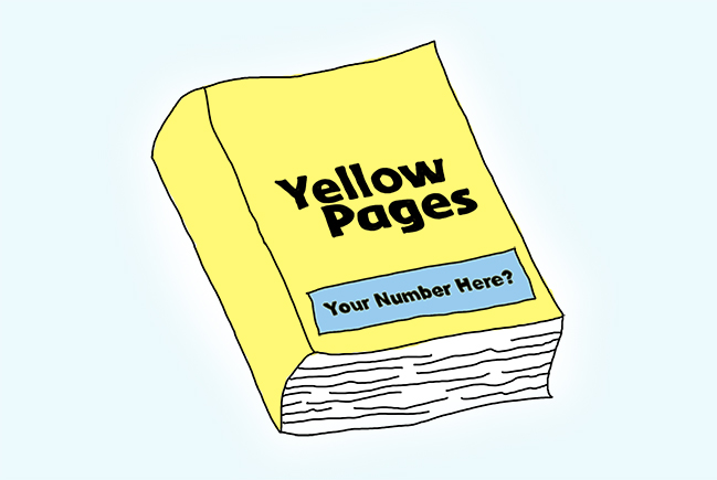 should-i-advertise-in-the-yellow-pages1.jpg
