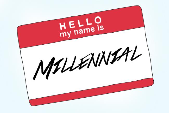 what-do-millennials-value.jpg