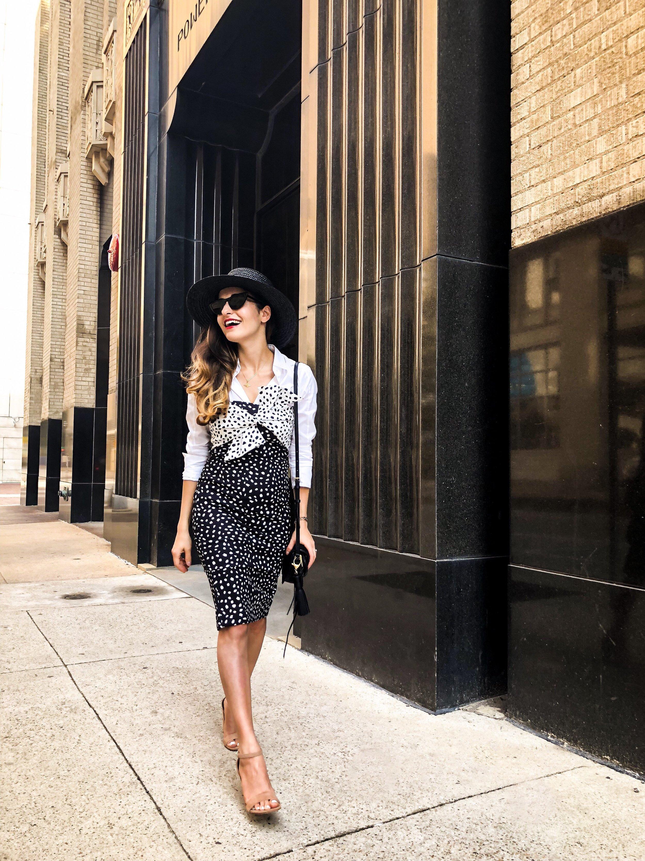 Shirin Askari - DesignerLipservice.com