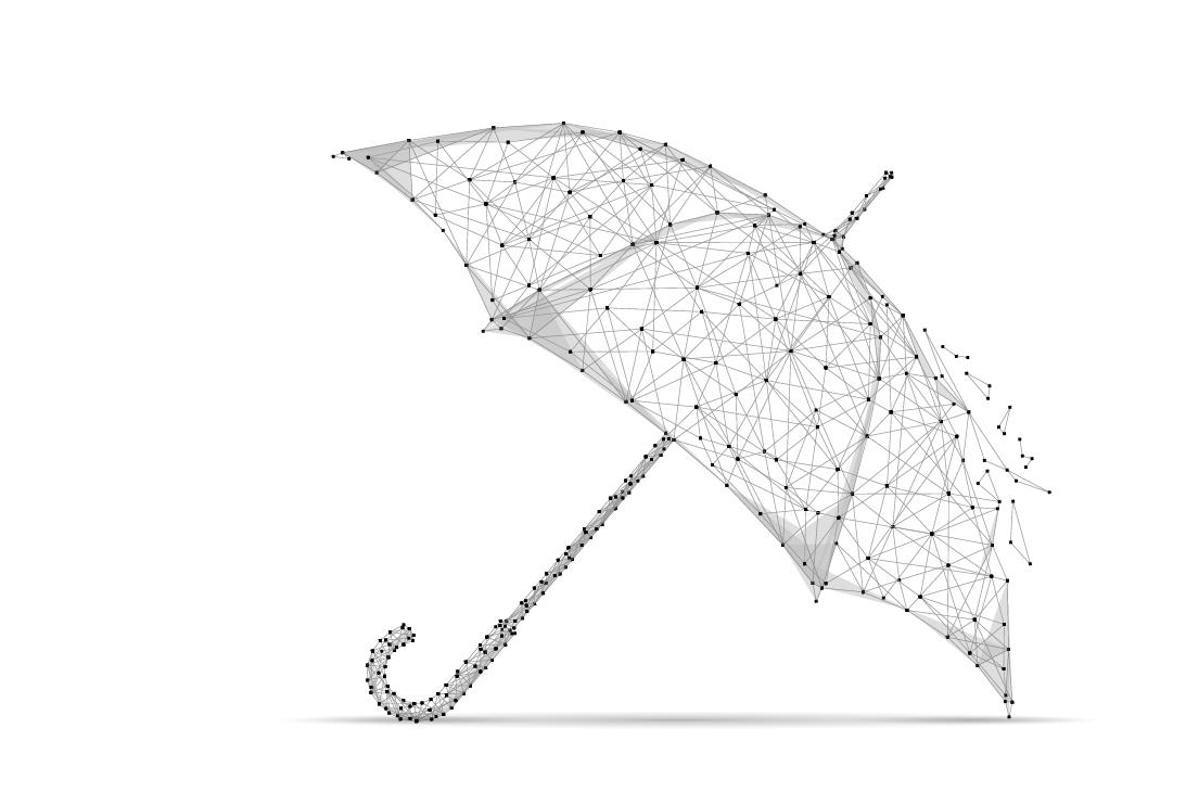 underoneumbrella.jpg