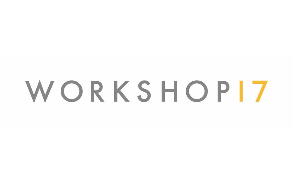 201812-CTSUW-Partners-Workshop17.jpg