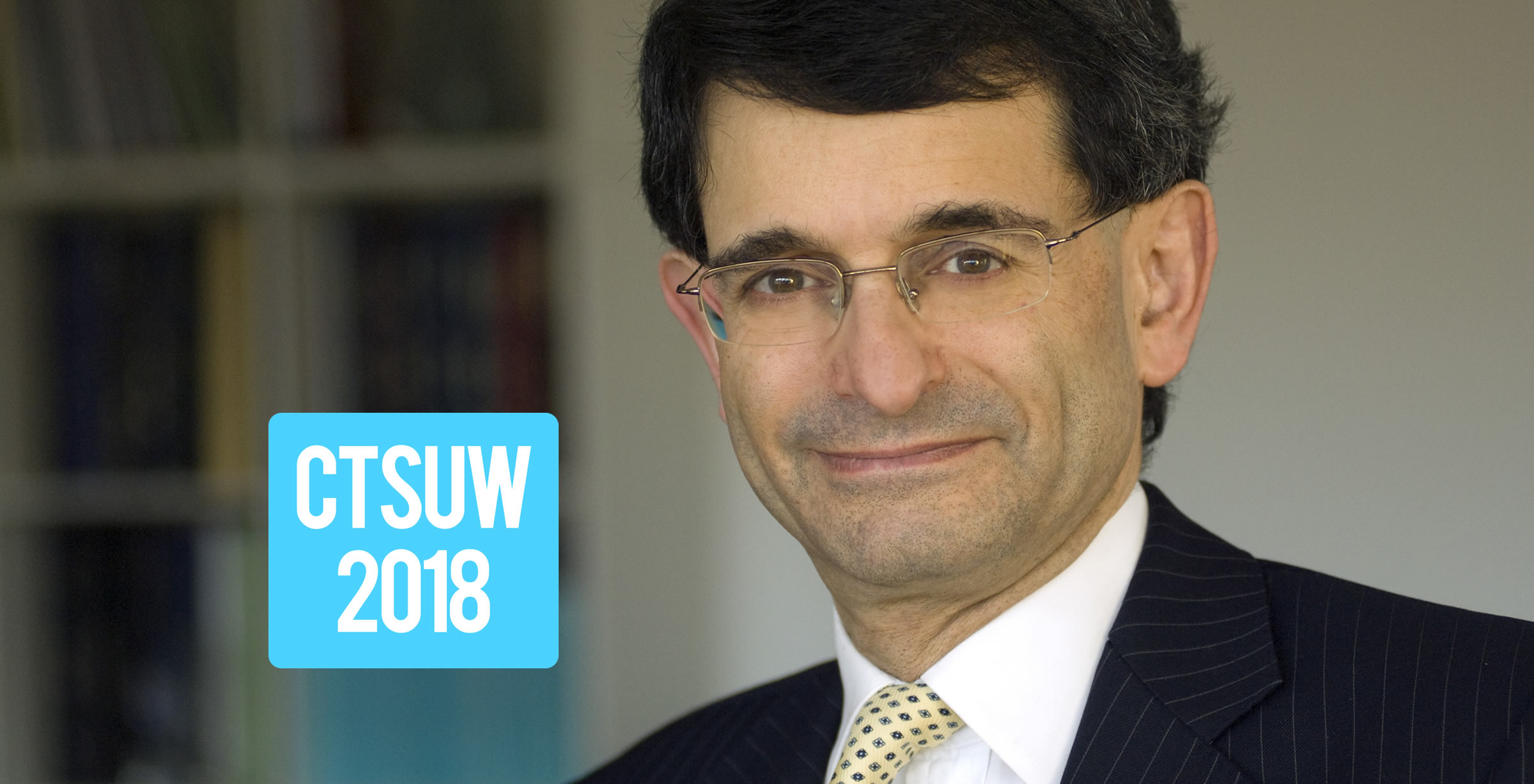 2018-CTSUW-EG-Prof-Colin-Mayer.jpg