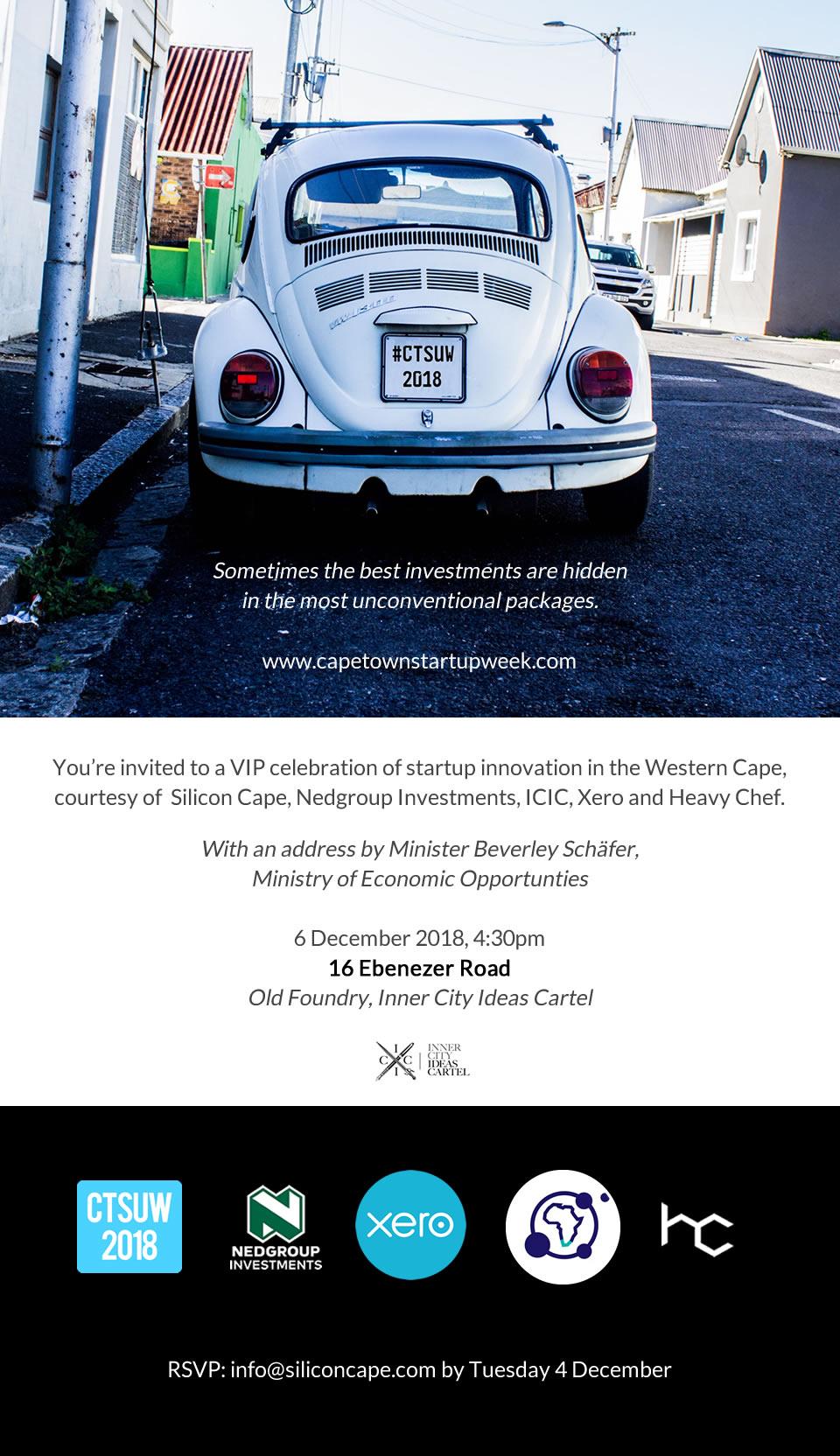 20181206-CTSUW-VIP-invite.jpg