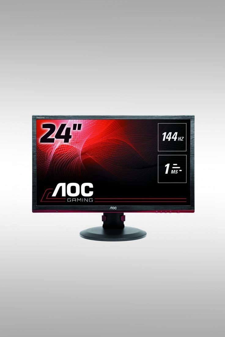 AOC-G2460PF-24-Inch-Gaming-Monitor.jpg