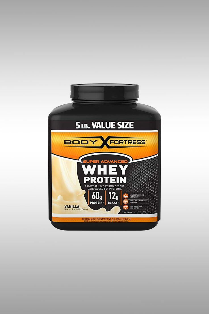 Body Fortress Whey Protein has excellent user reviews and top marks from the Clean Label Project, but Labdoor gives the product a D-rating based on their analysis at an FDA-registered laboratory. So, who's right?