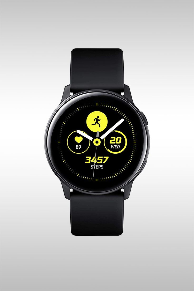 The Best Cheap (Wear OS) Smartwatches of 2019