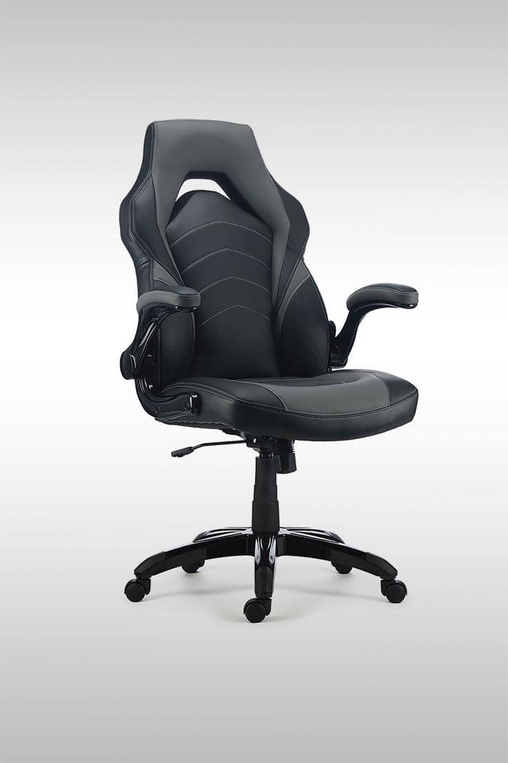 The Best Budget Gaming Chairs