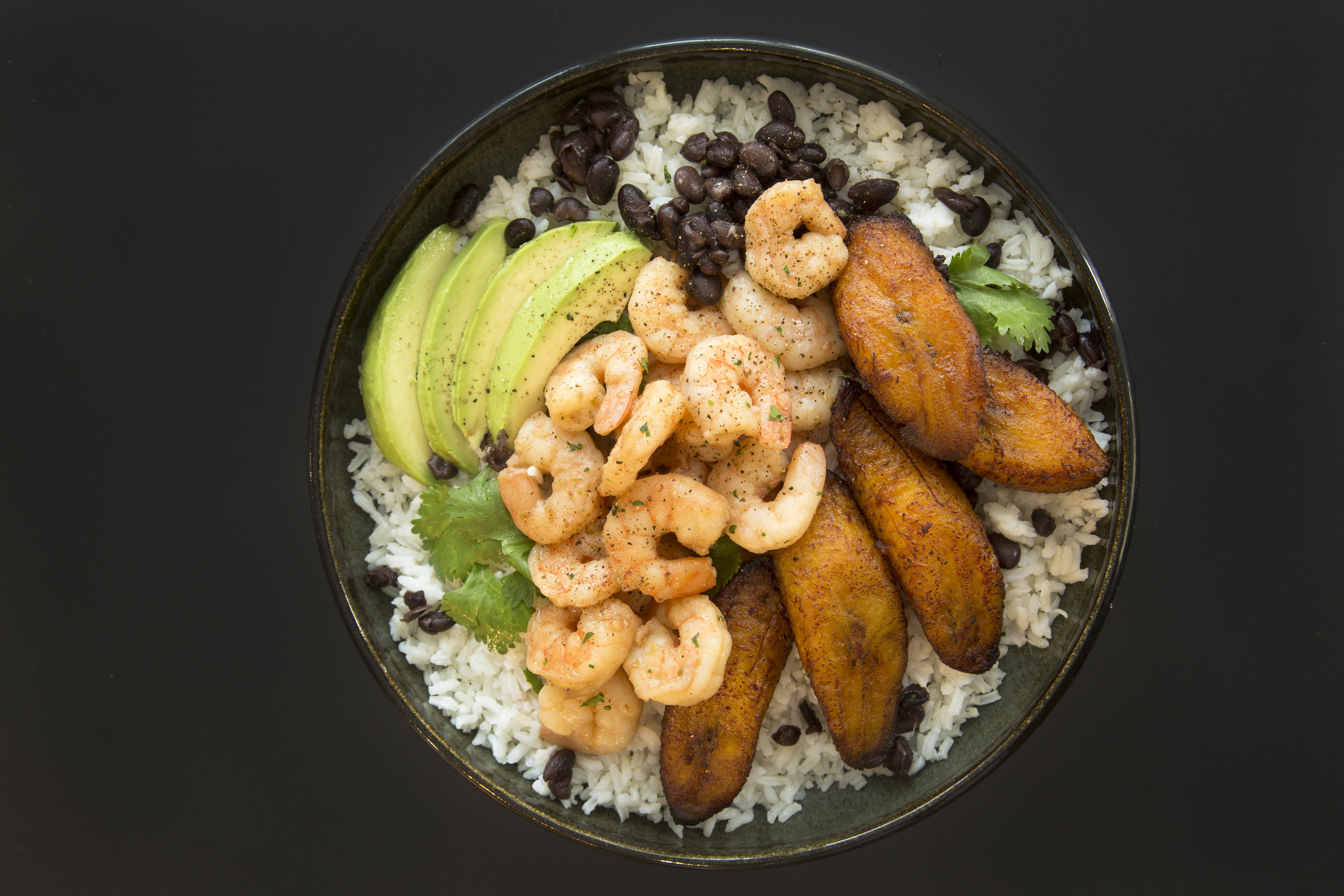 Plantain Slices with shrimp_top.jpg