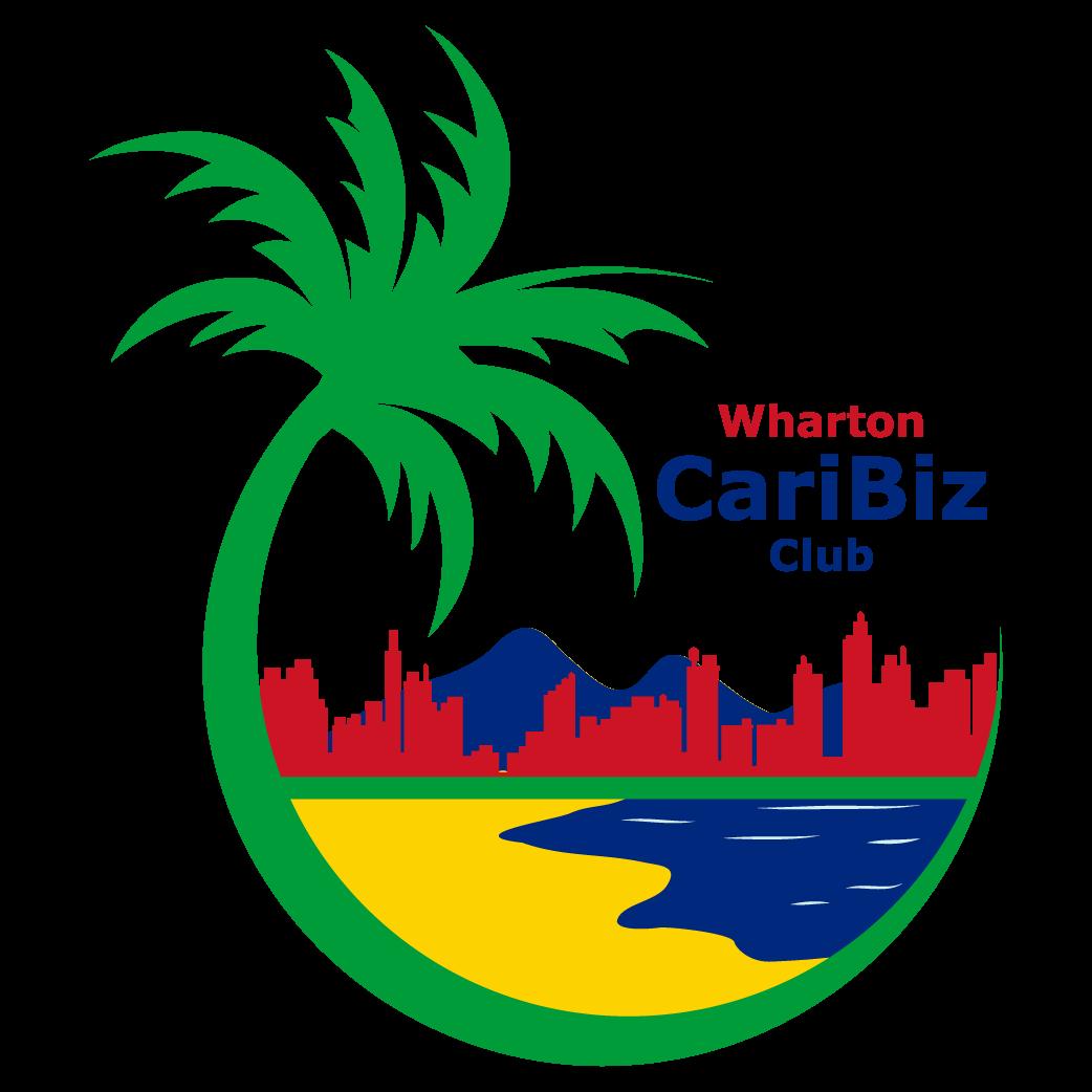 Caribiz logo_Color_ Final_Trans.png