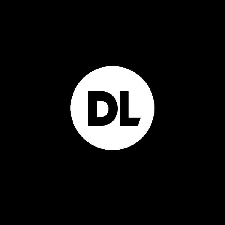 Partner_DetroitLabs.png