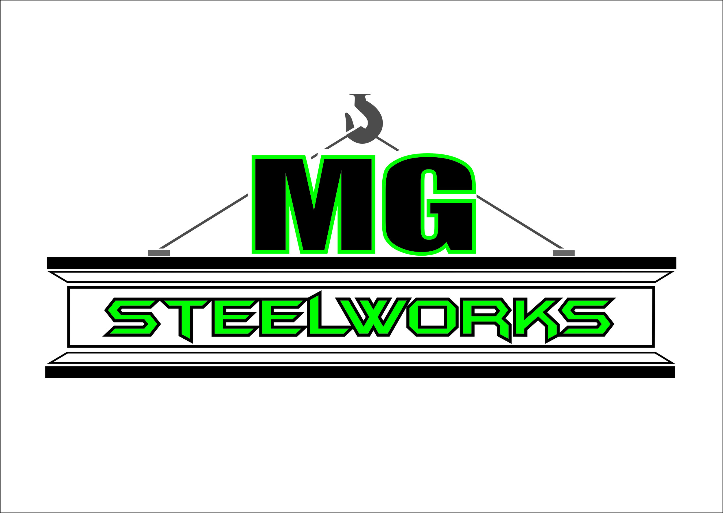MG Steelworks logo jpeg.jpg