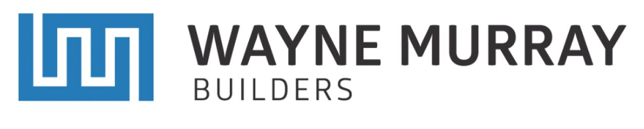 Logo - Wayne Murray.jpg