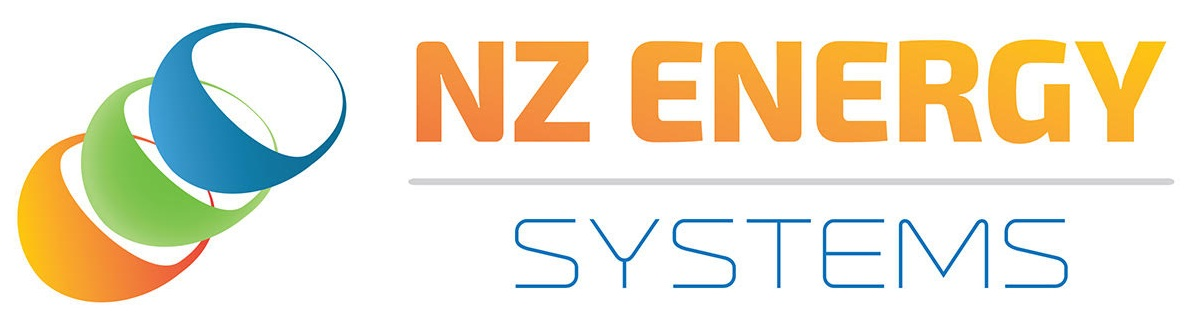 NZ+Energy+Systems.jpg