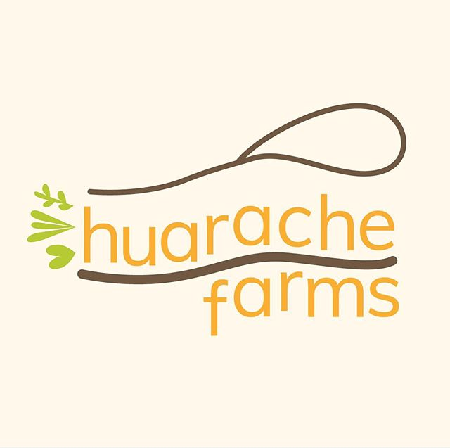 Heads up to all my friends, whisperfarmsla is in the process of changing its name to huarachefarms.  I now have a team of barefoot farmers @sustainaworld and @plant_based_riot who are helping me to expand the backyard farm mission.  Thank you to everyone who has helped to keep this farm going this long.  We are so excited to bring even more fruits and veggies to LA soon!  #huaraches #backyardfarm #plantbased #vegan #growathome #vegetables #fruit #urbanfarm #atwatervillagefarmersmarket #backyardfarm #sierramadre #losangeles
