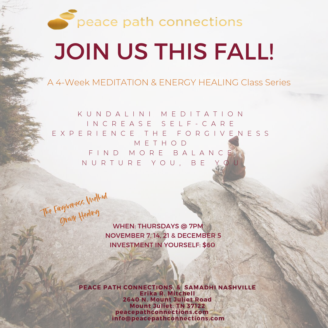 Copy of join our november 4-Week meditation class series for a balanced fall!.png