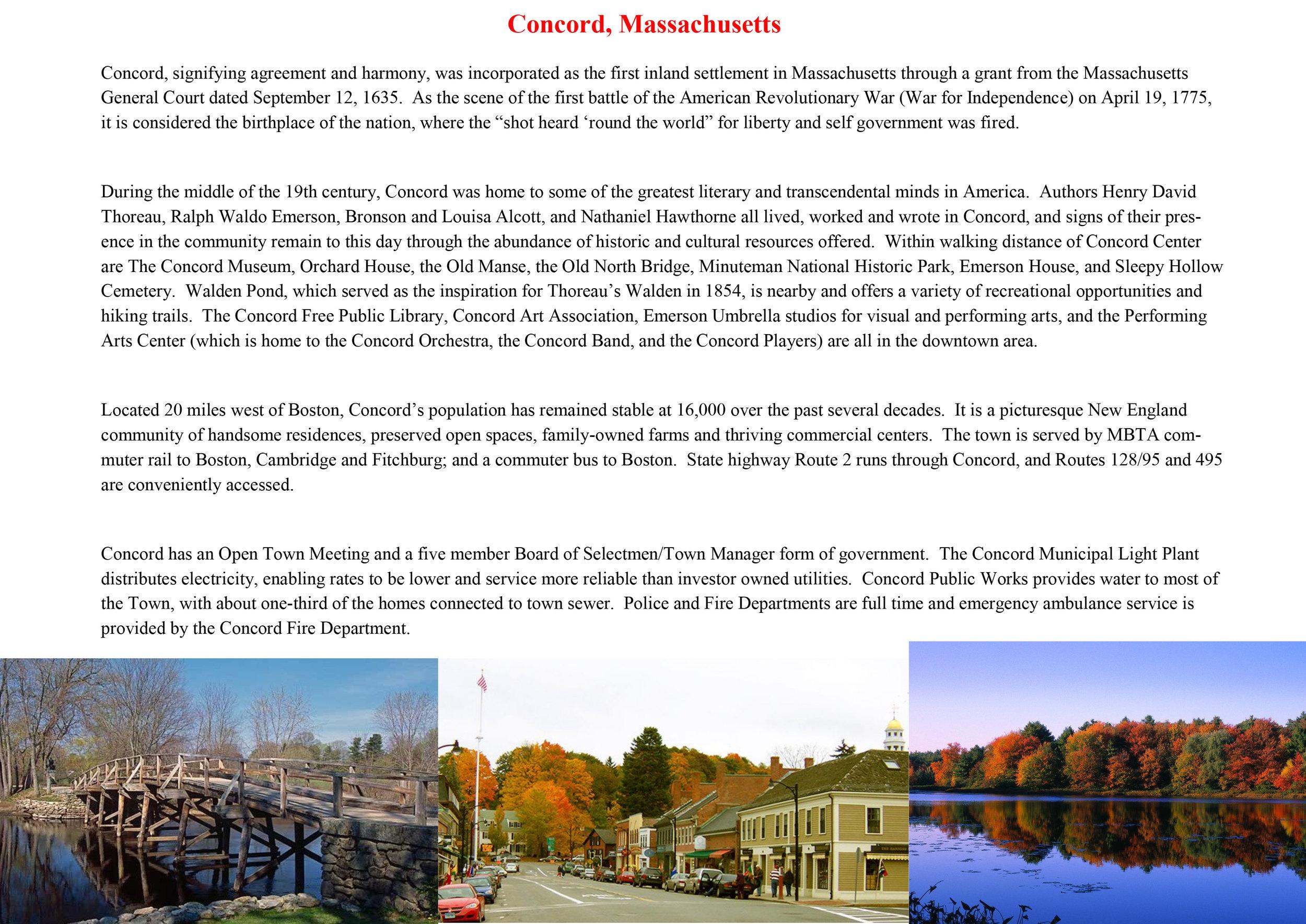 Concord town info.jpg