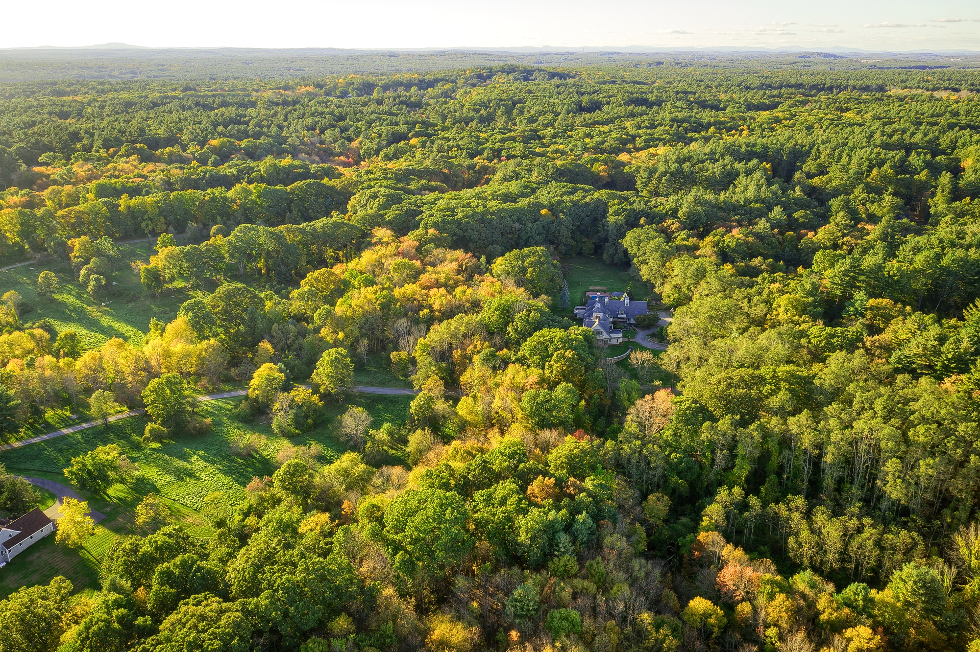 3 Crowell Drone_024-HDR(3).jpg