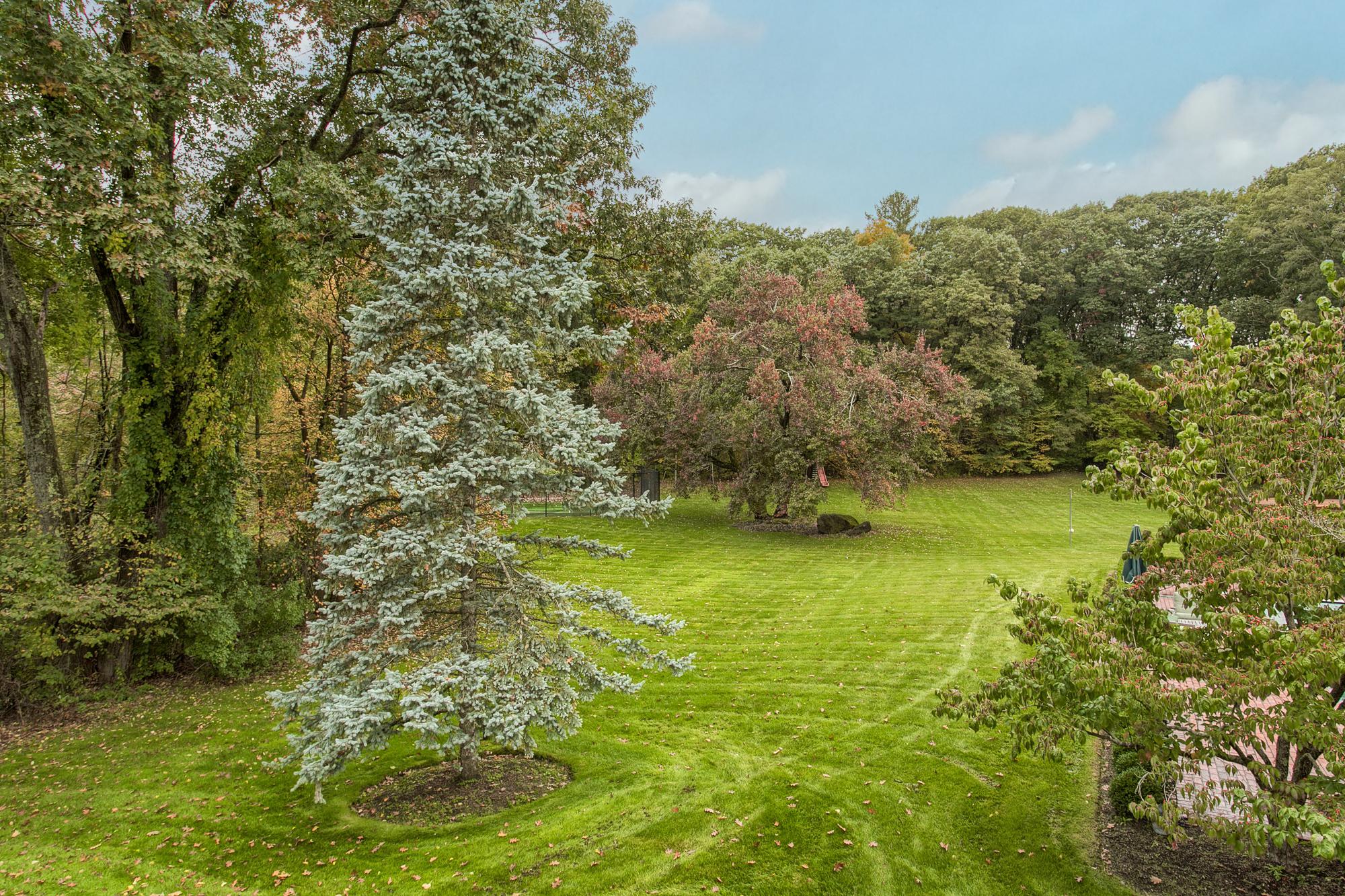 3 Crowell Farm Road, Concord, MA_228-HDR(3).jpg