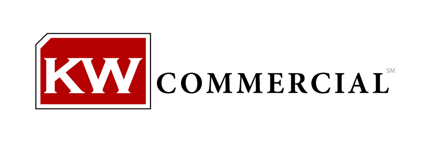 KW Commercial is the commercial real estate arm of Keller Williams Realty, the number one real estate company in the United States. Our commercial team consists of the most knowledgeable, results-driven brokers backed by the most innovative and scalable technology the commercial real estate industry has to offer.