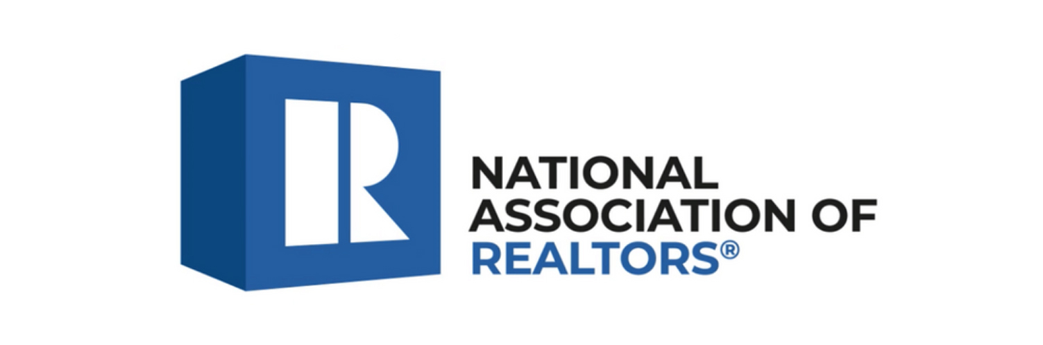The National Association of REALTORS® is America's largest trade association, representing 1.3 million members, including NAR's institutes, societies, and councils, involved in all aspects of the residential and commercial real estate industries.