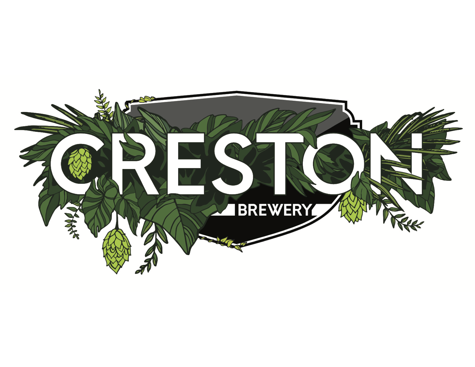 Creston Logo.png