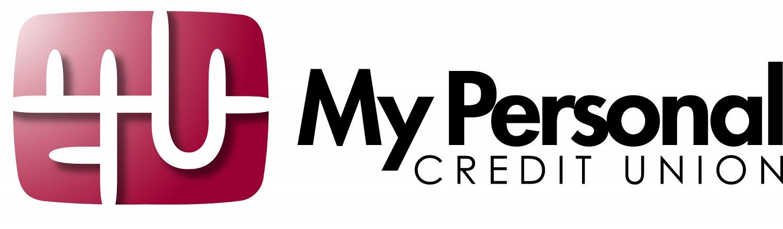 MPCU Logo Large.jpg
