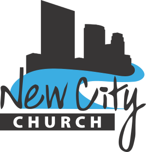 new_city_church_logo_300px.png