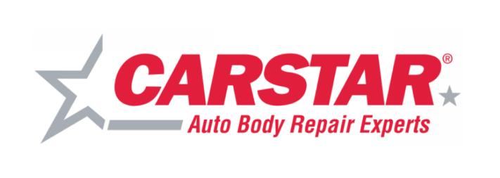 CarStar.png